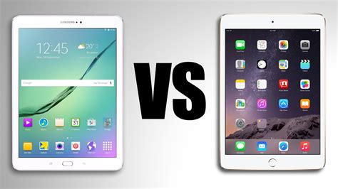 Mini Samsung Galaxy Tab samsung galaxy tab s2 vs mini 4 small tablets for every large pocket neurogadget