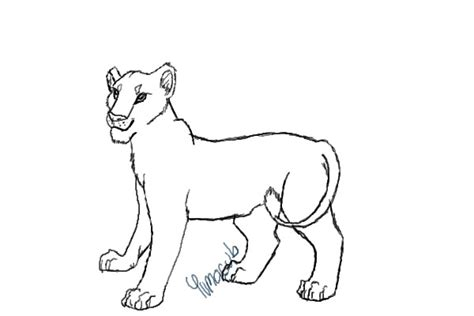 chicken smoothie coloring page view topic lioness to color chicken smoothie