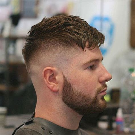 Peaky Blinder Haircut Mens | peaky blinders haircut