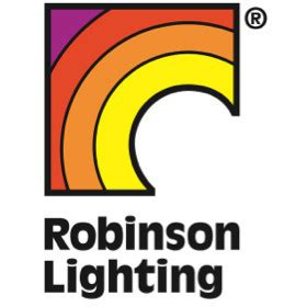 lighting stores plymouth mn robinson lighting dba cartier lighting plymouth mn us