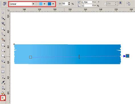 membuat cover buku tulis dengan coreldraw cara membuat desain cover buku dengan coreldraw x4