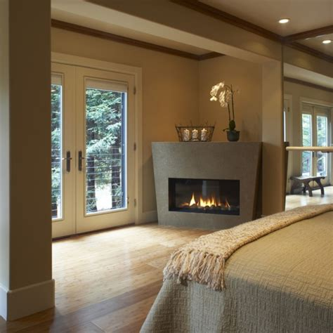 modern fireplace remodel 22 ultra modern corner fireplace design ideas