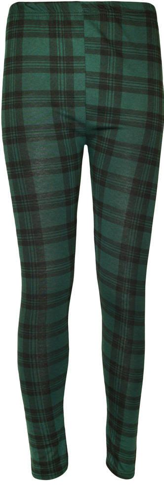 Tania Tartan Pin By Wearall On New In At Wearall