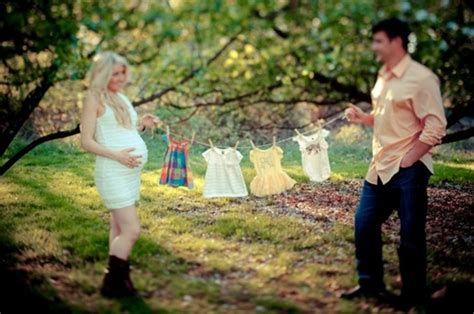 themes for photo session pics for gt cute pregnancy photo shoot ideas