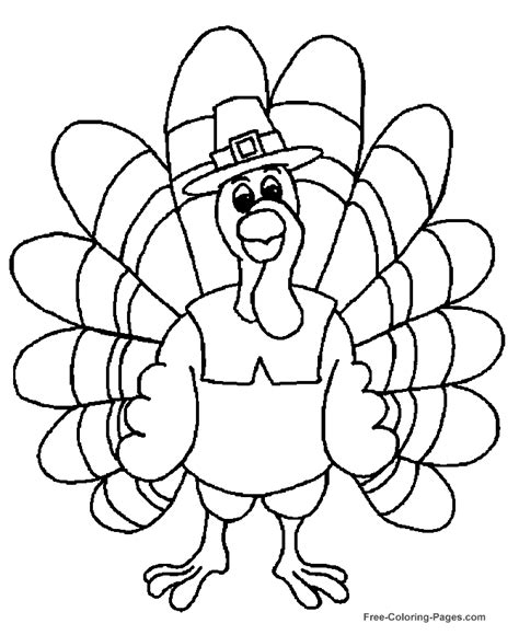 Thanksgiving Printables Coloring Pages Trials Ireland Free Thanksgiving Coloring Pages