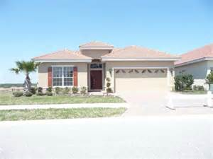 homes for lakeland fl lakeland fl homes for lakeland florida real estate