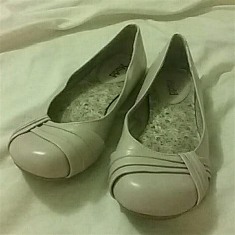 mudd flat shoes 63 mudd shoes flats from princess s closet on poshmark