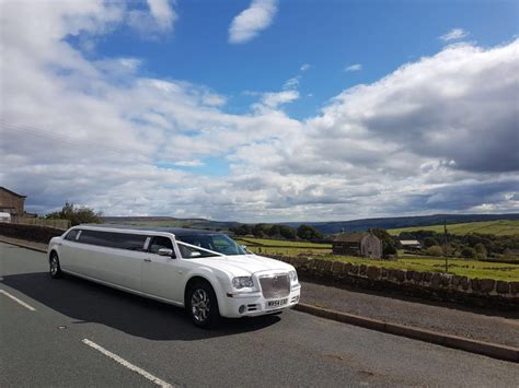 limo bentley baby bentley limo hire bentley limousine hire