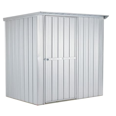 Qiq Sheds by Sheds From Bunnings Warehouse New Zealand Bunnings Warehouse