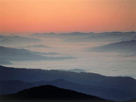 wallpaper indah nya alam foto indahnya pemandangan alam planet wallpapers
