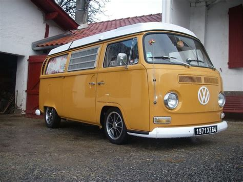 steve jobs volkswagen microbus 284 best images about bus westy on pinterest