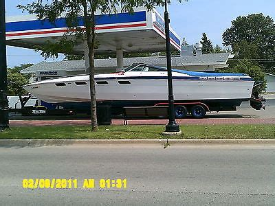 chris craft boats for sale in illinois chris craft scorpion 390 boats for sale in illinois