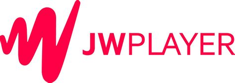 jwplayer mobile univision joins jw player and other top global media