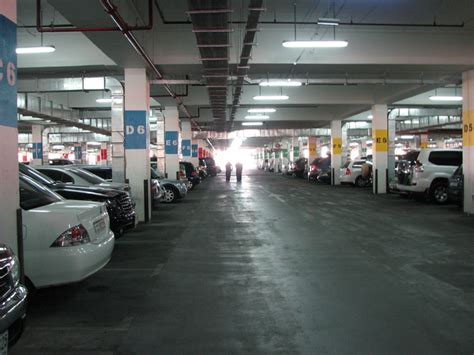 1m for parking space in us dh100 000 in dubai