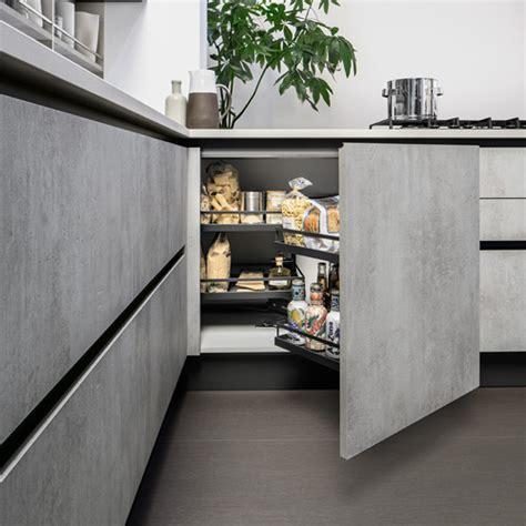 accessori veneta cucine realizzazione cucine moderne e classiche veneta cucine