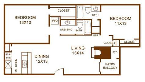 2 bedroom apartments in dallas tx 2 bedroom apartments in plano tx modern two bedroom