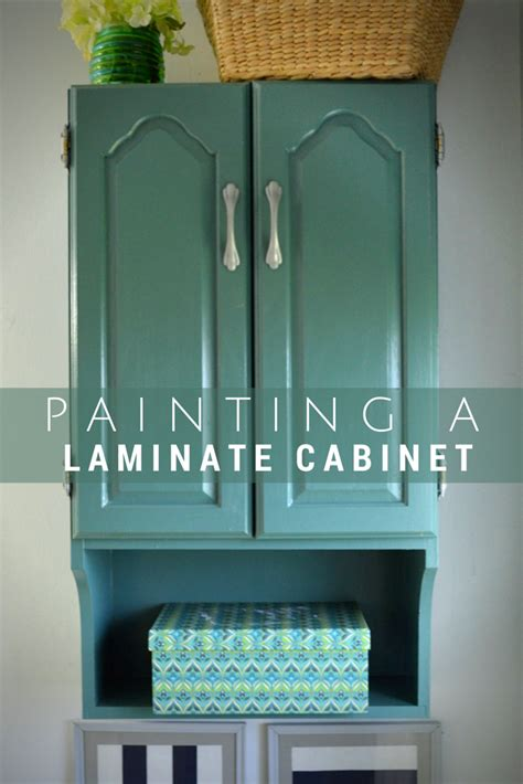 how to spray cabinets cool 40 painting plastic bathroom cabinets design