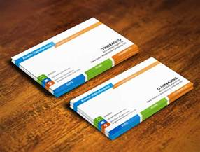 business cards for insurance agents design a business card for an insurance freelancer