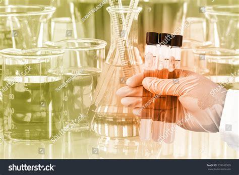 barware online online image photo editor shutterstock editor
