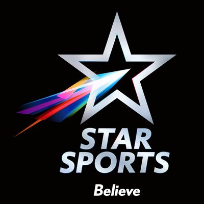 Star Sports fuels team YUWA?s aspiration to play the USA