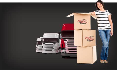 distance movers trico distance movers distance moving company