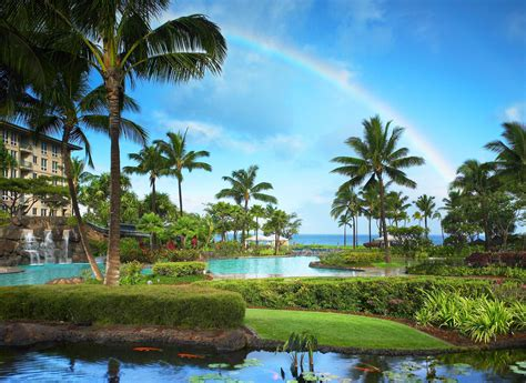 Marriott Maui Ocean Club Floor Plan westin kaanapali ocean resort villas review advantage