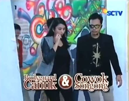 film ftv bioskop ftv bodyguard cantik cowok songong film online bioskop21
