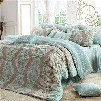 tiffany blue master bedroom 25 best ideas about tiffany blue bedding on pinterest tiffany blue bedroom blue