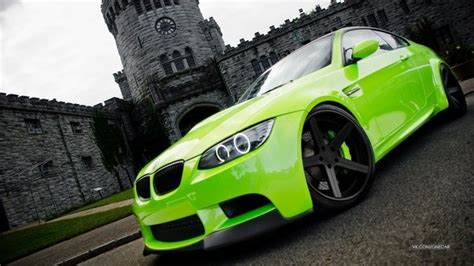 Bmw Car Wallpaper Photography Backdrops by 7 Best I Want This Car Images On Cars Fast