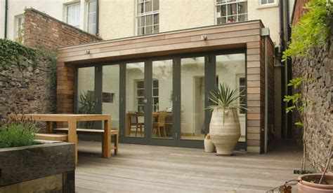 Modern Conservatory by Exle Lean To Conservatory Conservatory