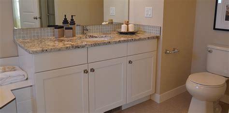 bathroom fan installation service bathroom repair in sacramento call us at 916 472 0507