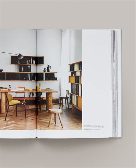 the kinfolk home interiors for living