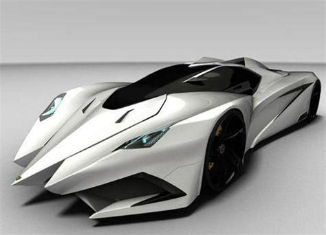 future lamborghini 2050 image result for lamborghini 2050 my stuff pinterest