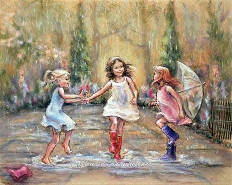 girl dancing on boat with kid 25 best ideas about rain dance on pinterest romantic