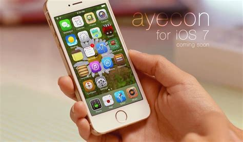 themes changer for ios ios 7 jailbreak 3 reasons it s time for ios 7 cydia