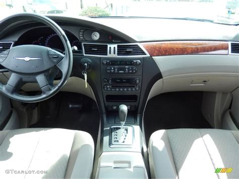 service manual how to remove 2008 chrysler pacifica dash board how to replace a 2004 2005