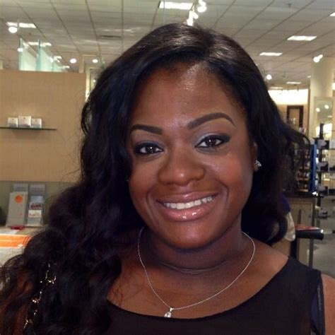 african american salons in charlotte nc african american salons in charlotte nc african american