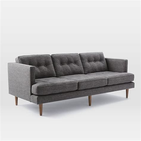 elm peggy sofa 17 best images about living room with plantino flooring
