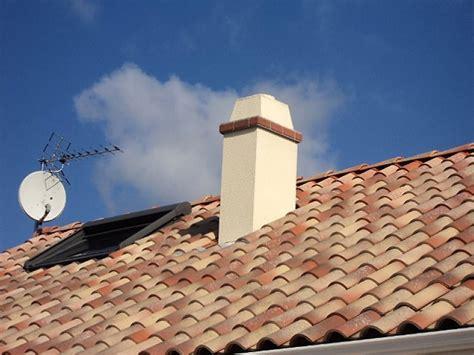 ramonage cheminee reglementation le ramonage des cheminees