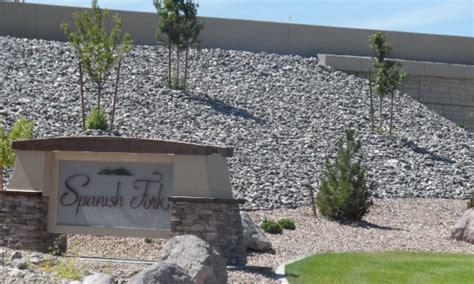 Utah Landscaping Rock Offers Many Services In Utah Call Landscape Rock Utah