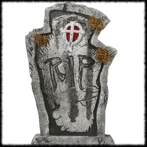 Tombstone Decorations by Graveyard And Cemetery Ideas For Page 3