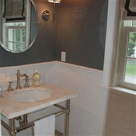 bathrooms soho studio corp mj aladdin tiles design ideas
