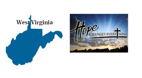 Detox Centers In Va by Christian Addiction Treatment In West Virginia