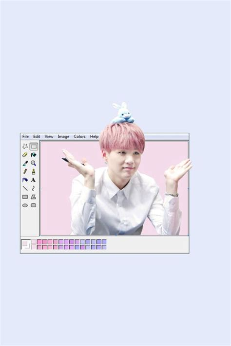 Wallpaper Bts Pastel | 1000 images about kpop wallpaper on pinterest kpop