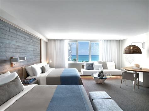 design house furniture davis ca 1 hotel south beach miami s latest luxury retreat next to