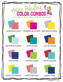 colour combinations 25 best ideas about color combinations outfits on pinterest clothing color combinations