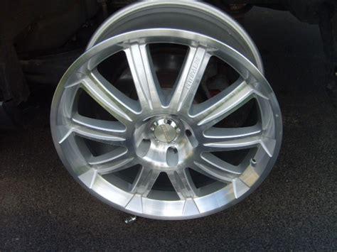 Tire Rack Enkei by 18 Enkei Fittipaldi Club Lexus Forums