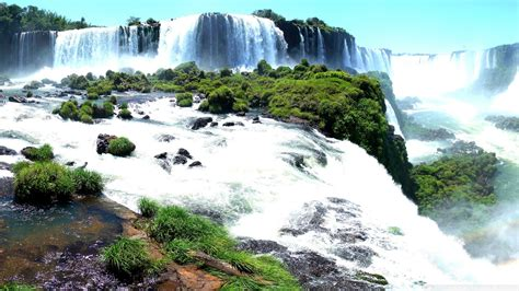 most amazing download worlds most amazing waterfalls wallpaper