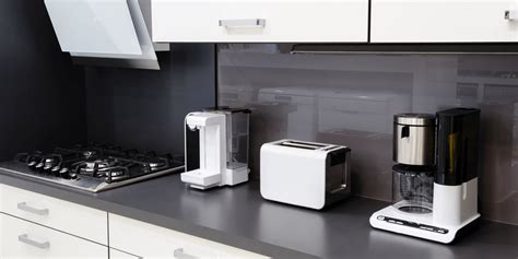 high tech kitchen appliances kitchen high tech sharp home design