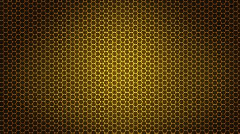 hd pattern company gold pattern desktop background wallpapers cool images